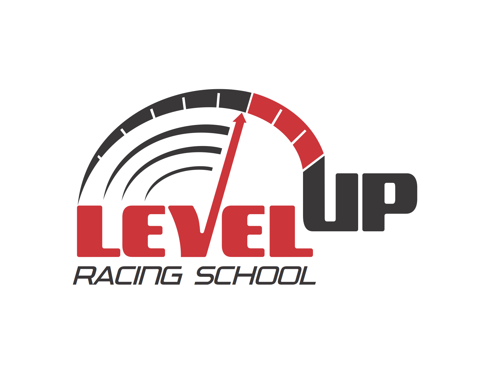 level up logos new 2 copy � levelup racing school