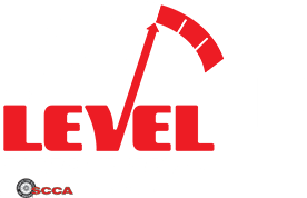LevelUp Racing School